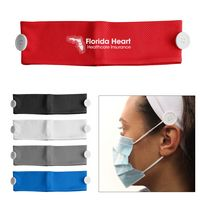 336299527-816 - Cooling Headband Face Mask Holder - thumbnail
