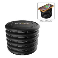 336369416-816 - OtterSpot Charging Base With 5 Charging Batteries - thumbnail
