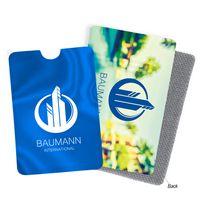345782217-816 - RFID Phone Sleeve And LintCard™ Kit - thumbnail
