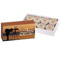 346292661-816 - Custom Coffee Box 8-Pack - thumbnail