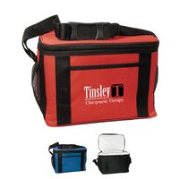 35536014-816 - Jumbo Cooler Bag - thumbnail