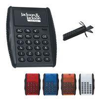 35551666-816 - Flip Calculator - thumbnail