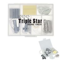 362876003-816 - 7-In-1 Stationery Kit - thumbnail
