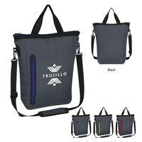 365507522-816 - Water-Resistant Sleek Bag - thumbnail