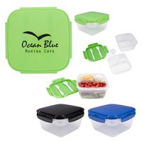 365804121-816 - All-Purpose Lunch Set - thumbnail