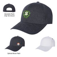 365968675-816 - Brentwood Cap - thumbnail