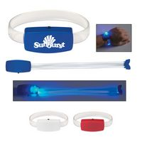 374697183-816 - Glow Light Wristband - thumbnail