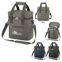 375806572-816 - Ace Cooler Bag - thumbnail