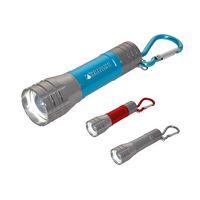 376076653-816 - Lookout COB Flashlight - thumbnail