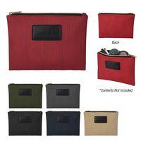 386028806-816 - Channelside Pouch - thumbnail
