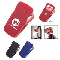394970962-816 - Magnetic Bottle Opener Clip - thumbnail