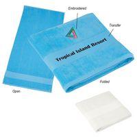 395102824-816 - Beach Towel - thumbnail