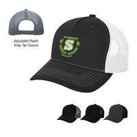 396101833-816 - Infield Mesh Back Cap - thumbnail