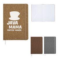 396101838-816 - Concrete Ideas Journal - thumbnail