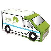 396292710-816 - Custom Designed Banks - thumbnail