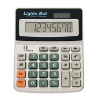 503133881-816 - Desk Calculator - thumbnail