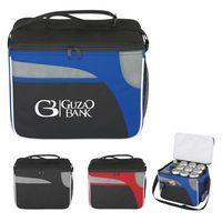 504003794-816 - Super Chic Cooler Bag - thumbnail