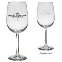 505191704-816 - 19 Oz. Tall Wine Glass - thumbnail