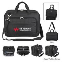 505459199-816 - Superlative Laptop Briefcase - thumbnail