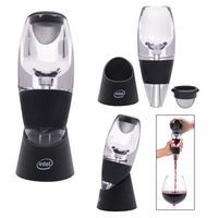505490081-816 - Red Wine Aerator - thumbnail