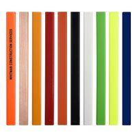 505588993-816 - International Carpenter™ Pencil - thumbnail