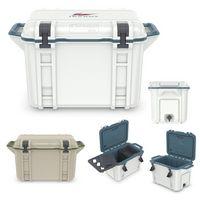 505944299-816 - 45 Qt. Otterbox® Venture® Cooler - thumbnail