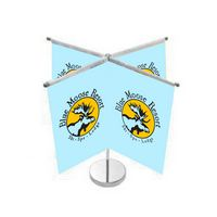 505969747-816 - Quad Vertical Style Table Top Flag - thumbnail