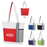 515498972-816 - Colormix Tote Bag - thumbnail