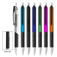 515760420-816 - Maze Pen - thumbnail