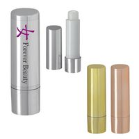 515814871-816 - Metallic Lip Moisturizer Stick - thumbnail