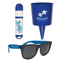 525119866-816 - Beach-Nik™ Fun Kit - thumbnail