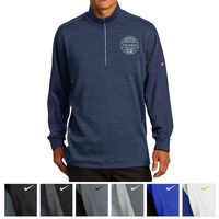 525551505-816 - Nike Dri-FIT 1/2-Zip Cover-Up - thumbnail