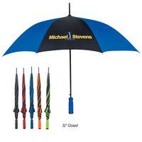 """532565636-816 - 46"""" Arc Umbrella - thumbnail"""