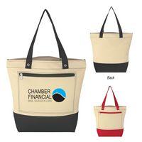 534964609-816 - Natural Tote Bag - thumbnail
