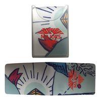 535186968-816 - Pocket Microfiber Cleaner - thumbnail