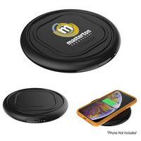 536369419-816 - OtterSpot Charging Battery - thumbnail