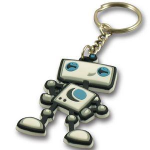 536509693-816 - 3D PVC Keychains - thumbnail