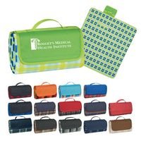 541599362-816 - Roll-Up Picnic Blanket - thumbnail