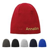 545372152-816 - New Era® Knit Beanie - thumbnail