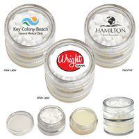 546007633-816 - Lip Moisturizer And Mint Combo - thumbnail