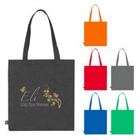546379884-816 - Non-Woven Tote Bag With 100% RPET Material - thumbnail