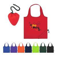 553416076-816 - Foldaway Tote Bag - thumbnail