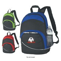 563708290-816 - Curve Backpack - thumbnail