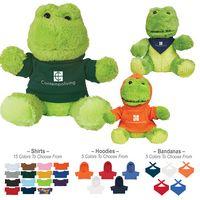 """564970955-816 - 6"""" Fantastic Frog - thumbnail"""