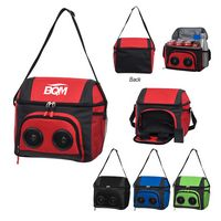 566101826-816 - Intermission Cooler Bag With Speakers - thumbnail