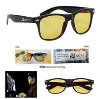 575323053-816 - Malibu Gaming Glasses - thumbnail