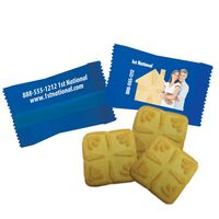 576292679-816 - Shortbread Cookie - thumbnail