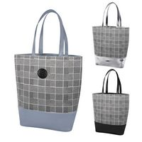 586062469-816 - Manhattan Tote Bag - thumbnail