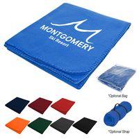 586086724-816 - Filmore Fleece Blanket - thumbnail