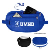 586094347-816 - Leisure Travel Money Belt - thumbnail